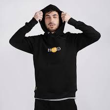 <b>Hard</b> (Хард) купить в онлайн каталоге бренда по цене от 750 ...