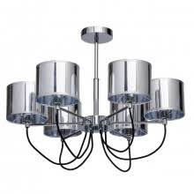 <b>MW</b>-<b>Light</b> (Германия) – купить торшеры, споты, светильники от ...