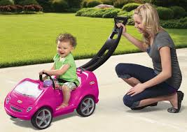 Buy Ride-On Toys in Dubai | Ride On Toys High