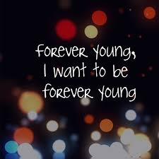 Jayz Ft. Beyonce - Forever Young song lyrics | Quotes and more ...