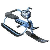 <b>Снегокат Snow Moto</b> SnowRunner SR1 — Снегокаты — купить по ...