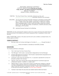 city manager cover letter template city manager cover letter