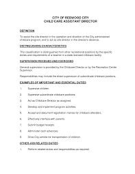 child care resume skills templates com sample resume for child care assistant jobs pdf by vnt10044 cpleqzpt