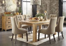 Quality Dining Room Chairs Attractive Modern Upholstered Dining Room Chairs Highest Quality