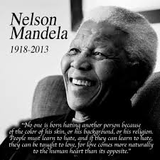 ... spreading his name through Adriatic sea. May he rest in peace and his great legacy of sacrifice, courage and leadership forever inspire us to continue ... - Nelson-Mandela-Madiba-618x618