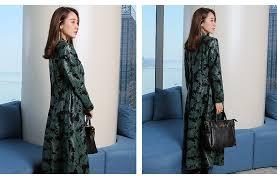 Women Genuine Leather Jacket Coat 2019 <b>Large Size 3XL Fashion</b> ...
