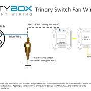 vintage air trinary switch wiring vintage image wiring archives u2022 infinityboxwiring u2022 archives infinitybox on vintage air trinary switch wiring