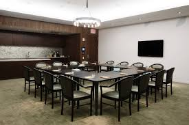 awesome meeting room interior in the office new york meeting room design awesome office conference room