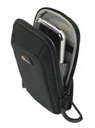 Купить чехол для телефона <b>LowePro S&F</b> Phone Case 20 ...