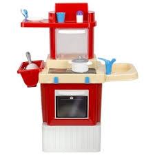 """«<b>Игровой набор</b> кухня """"<b>INFINITY</b> basic"""" №2 (в коробке ..."""