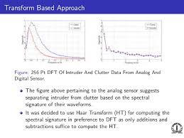 Density functional theory phd thesis     Seis por ciento si por la educacion   Inicio
