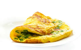 omlet ile ilgili görsel sonucu