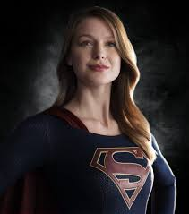 Supergirl 1.Sezon 1.B�l�m