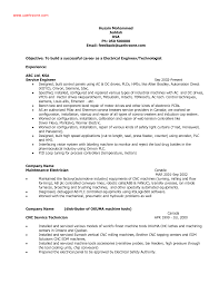 cv sample for electrical project engineer   cover letter buildercv sample for electrical project engineer sample site engineer cv careerride sample cv of electrical maintenance