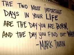 Mark-Twain-Quotes-1.jpg via Relatably.com