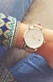 All Men's Watches | Ювелирные украшения, Аксессуары и ...