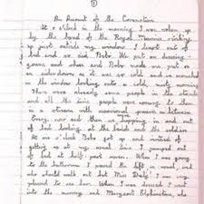 an opinion essay opinion essay  an opinion essay short essay    short