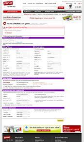 job application form sample customer service resume job application form biodata form format for job application errors only approach smashing