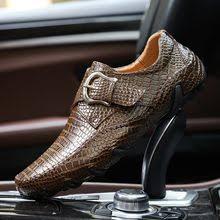 Popular The <b>Crocodile Brand Shoes</b>-Buy Cheap The <b>Crocodile</b> ...