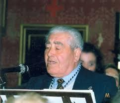 No podemos olvidar a Manuel Crespo como miembro de la Hermandad de Nuestra Señora de la ... - ManuelCrespo300391