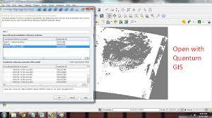 qgis how can i translate modis hdf to geotiff geographic how can i translate modis hdf to geotiff