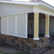 covered patio freedom properties: fort wayne covered porch builder