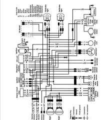 1998 kawasaki bayou 220 wiring diagram 1998 image klf220 wiring diagram klf220 image wiring diagram on 1998 kawasaki bayou 220 wiring diagram