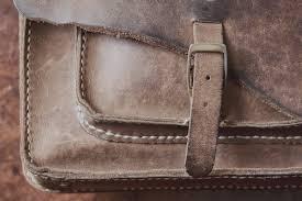<b>Men's</b> Wallets and <b>Bags</b> - travel <b>bags</b>, satchels, briefcases ...