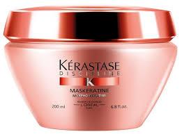 Купить <b>Kerastase Discipline</b> Maskératine Маска для гладкости и ...