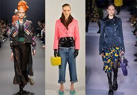 Модные женские <b>куртки</b> весна-лето 2017 – фото лучших моделей