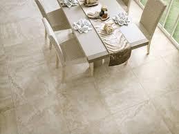 Ступени Natural Life Stone (<b>NL</b>-<b>Stone</b>) от <b>Italon</b> (<b>Италон</b>) купить в ...