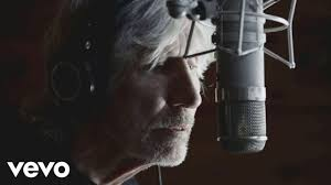 <b>Roger Waters</b> - Wait for Her (Video) - YouTube
