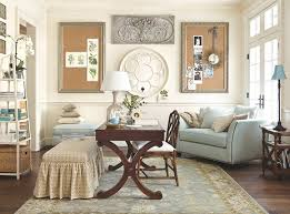perfect small guest room office ideas 48 regarding home developing inspiration with small guest room office charming small guest room office