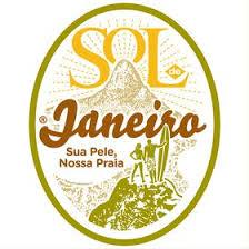 Sol de Janeiro (soljaneiroshop) on Pinterest