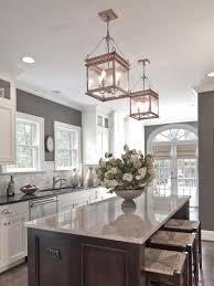 living room carolina design associates: kitchen chandeliers pendants and under cabinet lighting diy