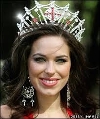 Các cuộc thi hoa hậu vẫn còn được nhiều nước trên thế giới quan tâm - 090516103257_missengland_getty