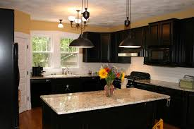 Small Picture Kitchen Ideas Design 11 Treatment Furnitures Tulsa For Small