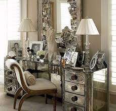 venetian mirrored furniture pulaski mirrored furniture cheap mirrored bedroom furniture
