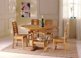 Dining Room Tables Furniture Wooden Dining Table Chairs At Come Alps Home Ideas
