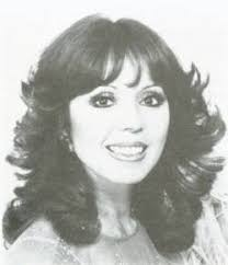 Susan Maughan – Bobby's Girl is all grown up - 1980
