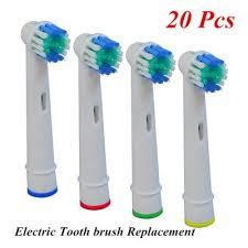 <b>Футляр для электрической</b> зубной щетки Лучшая цена и скидки ...