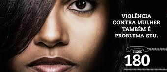 Resultado de imagem para dor da violência contra a mulher