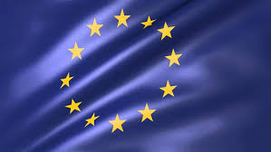 Image result for eu banks