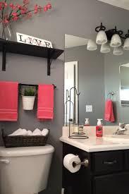 bathroom decorating ideas seyzxrvrckq ideas to decorate a small bathroom with colour