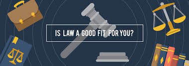 is law a good fit for you eduadvisor take our unique quiz to out if a career in law is a good fit for you