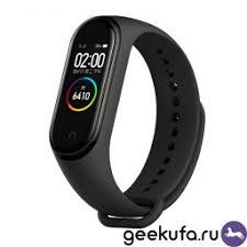 <b>Xiaomi</b> / <b>Смарт часы</b> / Интернет-магазин смартфонов и гаджетов ...