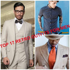 15 sexy winter date outfit ideas for guys your girl will love retro outfits for men 17 ways to wear retro outfits this year