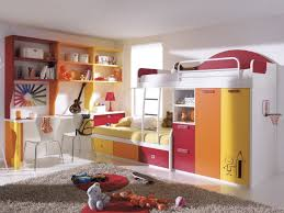 space saver furniture for bedroom space saving bedroom ideas presenting bunk beds connected with study desk cheap space saving furniture