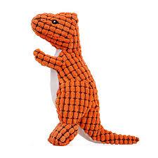 Chew <b>Toy</b> Plush <b>Toy</b> Squeaking <b>Toy Dog</b> Cat <b>Pet Toy 1pc Pet</b> ...
