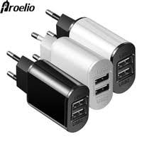 Wall USB <b>Charger</b>